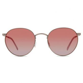 Eco Eyewear Modello BELIZE/ SIL