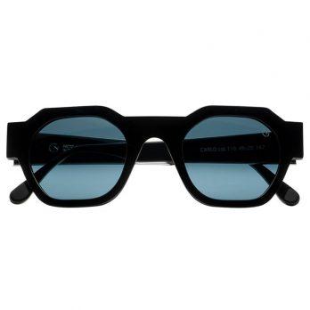Giorgio Nannini Eyewear Modello CARLO/110