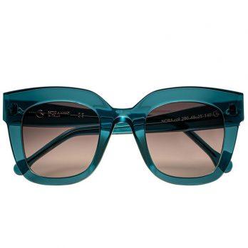 Giorgio Nannini Eyewear Nora/708