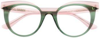 Onirico Eyewear ON42/846