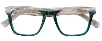 Onirico Eyewear Modello ON16/514