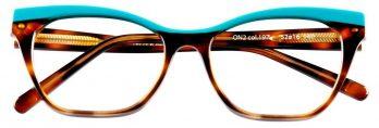Onirico Eyewear ON2/197