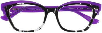 Onirico Eyewear Modello ON33/141