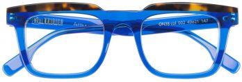 Onirico Eyewear ON38