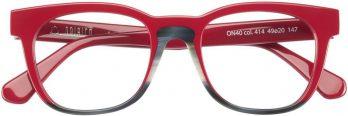 Onirico Eyewear Modello ON40/414