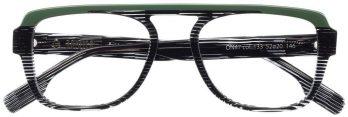 Onirico Eyewear Modello ON47/133