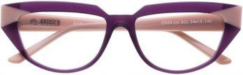 Onirico Eyewear ON54/602