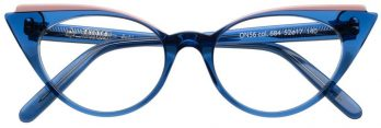 Onirico Eyewear ON56/684