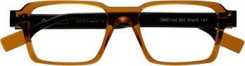 Onirico Eyewear Modello ON57/002