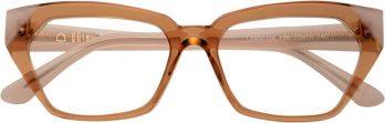 Onirico Eyewear ON60/186