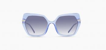 Eco Eyewear Modello INDRA/EBLU