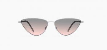 Eco Eyewear Modello NAXOS/ LAV