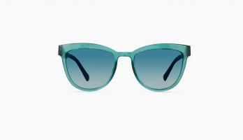 Eco Eyewear Modello FUJI/ GRNS Verde