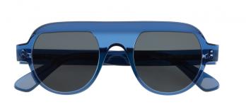 Giorgio Nannini Eyewear MODELLO ENZO/484