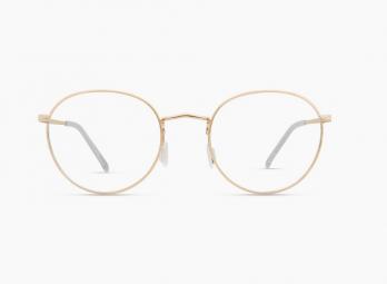 Eco Eyewear Modello SEUDRE