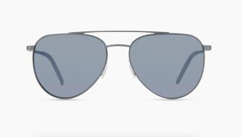 Eco Eyewear Modello NASSAU/LBLUE
