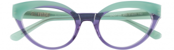 Onirico Eyewear ON37/285