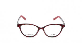 STING Eyewear MODELLO EXTRA XS2/APA CON CLIP-ON