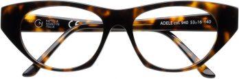 Giorgio Nannini Eyewear Modello ADELE/940