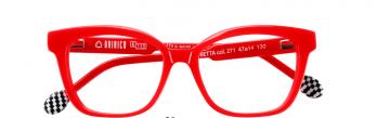 ONIRICO Eyewear Modello BETTA/271