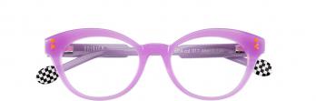 ONIRICO Eyewear Modello CATIA/017