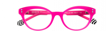 ONIRICO Eyewear Modello CATIA/005