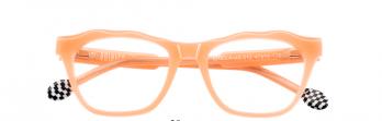 ONIRICO Eyewear Modello CHICCA/212