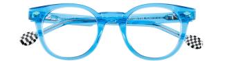ONIRICO Eyewear Modello ELIA/158