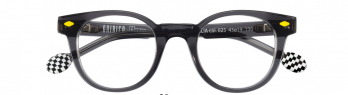 ONIRICO Eyewear Modello ELIA/025