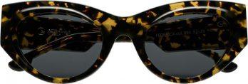 Giorgio Nannini Eyewear FEDERICA/094
