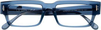 Giorgio Nannini Eyewear Modello LORENZO/546