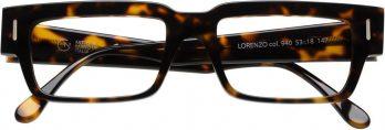 Giorgio Nannini Eyewear Modello LORENZO/940