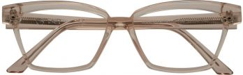 Giorgio Nannini Eyewear Modello MARGHERITA/ 164