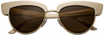 Giorgio Nannini Eyewear MATILDE/388