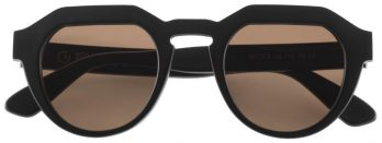 Giorgio Nannini Eyewear Modello NICOLA/110
