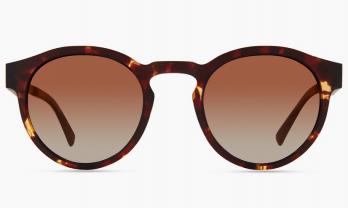 Eco Eyewear Modello VALLUGA/DTRT