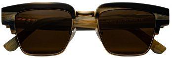 Giorgio Nannini Eyewear Modello SILVANO/242