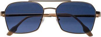 Giorgio Nannini Eyewear MODELLO TOMMASO/004