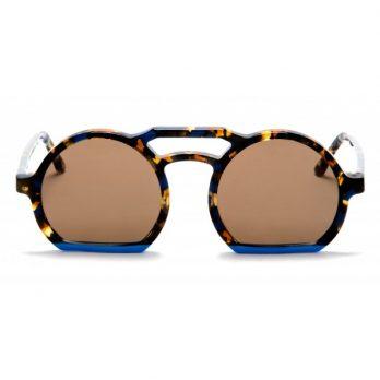 011 Eyewear GROOVE/2020