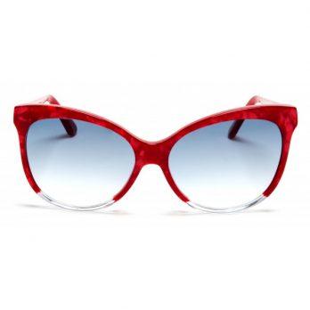 011 Eyewear IRIS