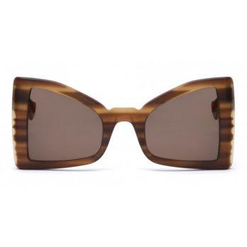 011 Eyewear LULLABY/052