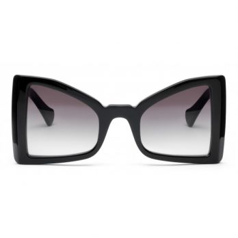 011 Eyewear LULLABY/050