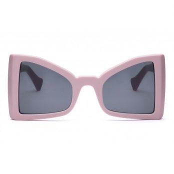 011 Eyewear LULLABY/053