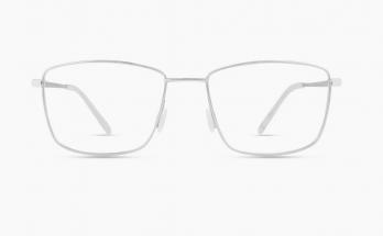 Eco Eyewear Modello ACCRA