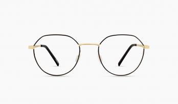 Eco Eyewear Modello DAKAR
