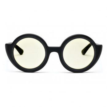 011 Eyewear URBAN/030