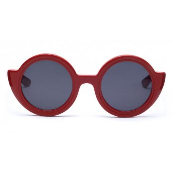 011 Eyewear URBAN/032