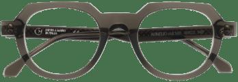 Giorgio Nannini Eyewear Modello AURELIO/168