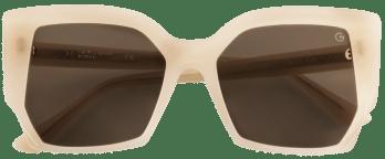 Giorgio Nannini Eyewear CAMILLA/171