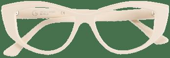 Giorgio Nannini Eyewear FOSCA/004